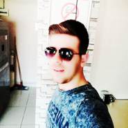 emre6197's profile photo
