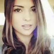 rizayeva's profile photo