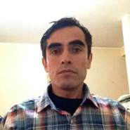 jemmjemm102's profile photo