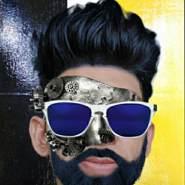hotcamfrog23's profile photo