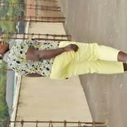 mpangah2's profile photo