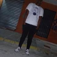 manuelsitos's profile photo