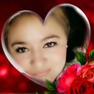 yanemorales's profile photo