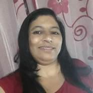 elianem114's profile photo