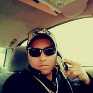 joseg1208's profile photo