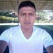 eusebiotzub's profile photo