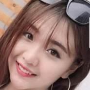 lovemom7602's profile photo