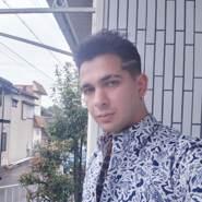 guillermoj73's profile photo