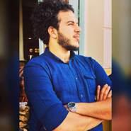 mohameda11667's profile photo