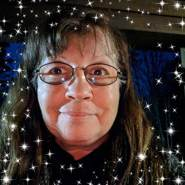 lindaw168's profile photo