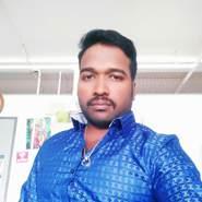 Bala91's profile photo