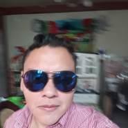 casamayorga's profile photo