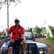 iinsukmawan30309's profile photo
