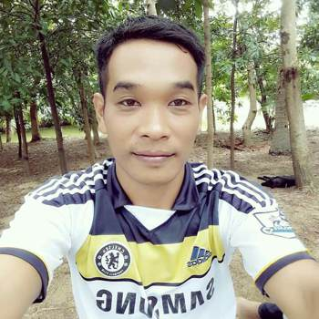 user_xs0236_Samut Prakan_Bekar_Erkek