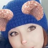 user_rheaz423's profile photo