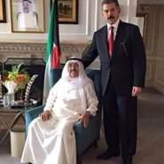 abua6277's profile photo
