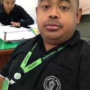 akesittichai's profile photo