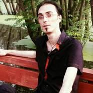 kourosh2040's profile photo
