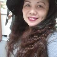 juvyj792's profile photo