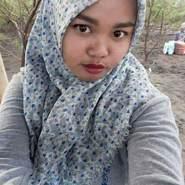 bundaea9's profile photo