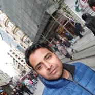 mohitg69's profile photo
