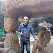 mohameds5701's Waplog profile image