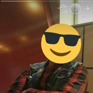 user_ayk903's profile photo