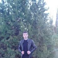 saliyev137's profile photo