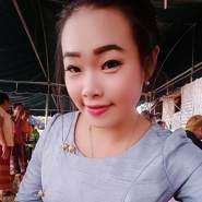 ky_single6's profile photo