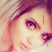 user_pco9087's profile photo