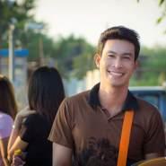 pookc064's profile photo