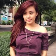 thangdbj7_14's profile photo