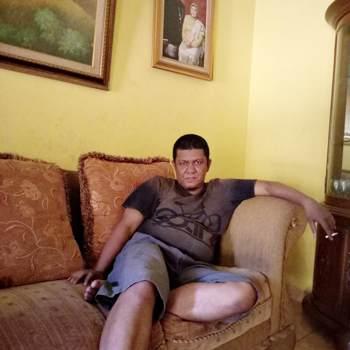 abdulj277_Jakarta Raya_Single_Male
