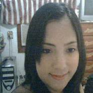 veroka_contreras's profile photo
