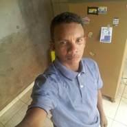 ademiltons6's profile photo