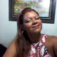 marialuciac8's profile photo