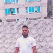salim_khan420's profile photo