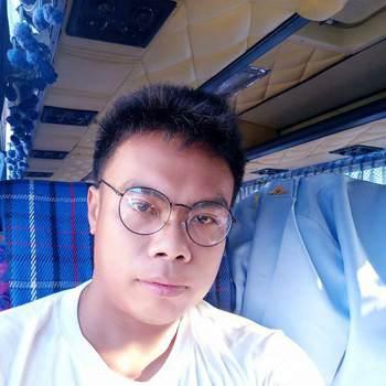 user_rpb651_Sukhothai_Độc thân_Nam