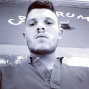 umuto56188's profile photo