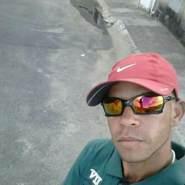 jailtondelima919's profile photo