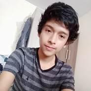 jefersonl123's profile photo