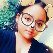 alicies's profile photo