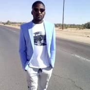 edonmaxy1's profile photo