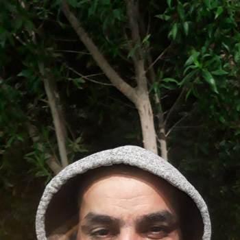 aaammeer_Janub Al Batinah_Single_Male
