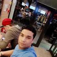 aboadm5's profile photo
