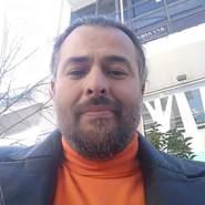 wrx255's profile photo