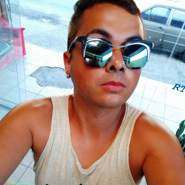 jonese5's profile photo