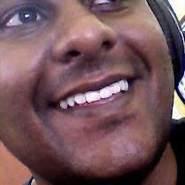 romulof23's profile photo