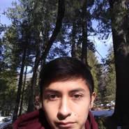 urielb172's profile photo