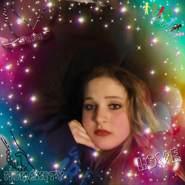 justina246's profile photo
